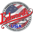 Edwards Maufacturing